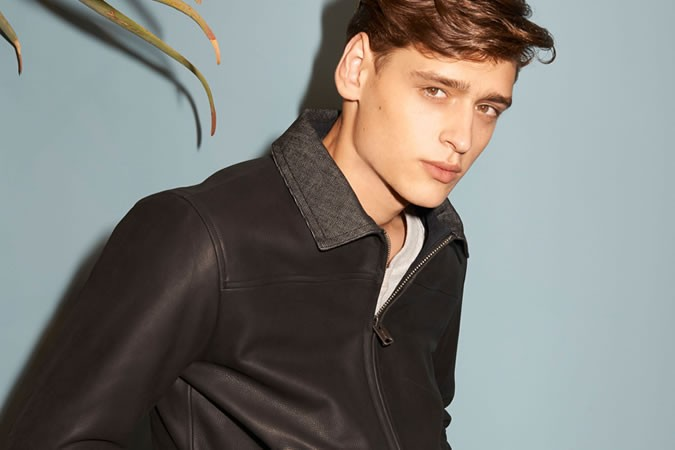 10 French Menswear Brands You Need to Know by FashionBeans.com
