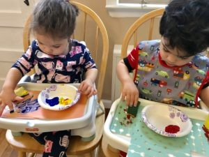 20 Snow Day Activities For Toddlers Today Com