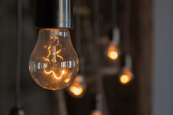 Interior lighting design ideas for the trendy family today