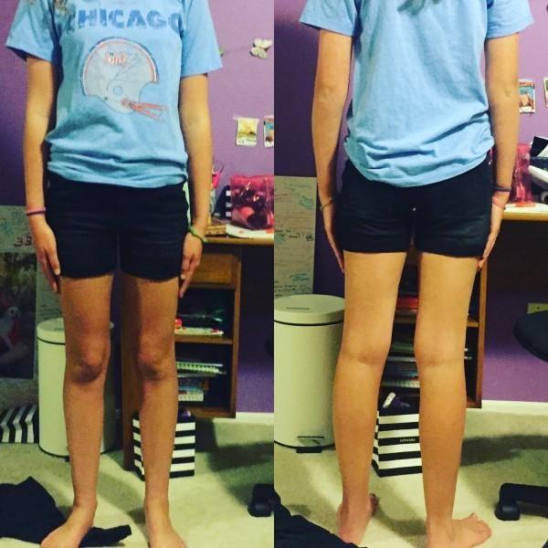 7cf5a64de Dear principal who flagged my daughter s dress code violation ...