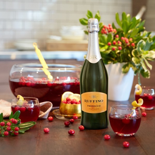 Thanksgiving Day Drinks: Thanksgiving Day Cocktails : DrinkWire