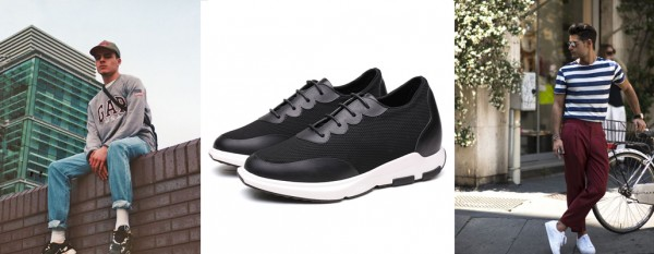 brand name shoes that make you taller 2  7a1954956e93