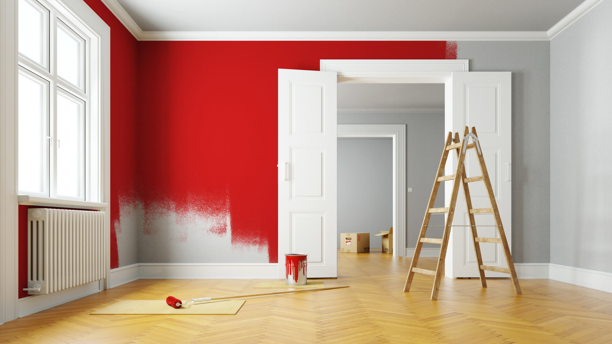 Home Improvement Guide That Will Raise Your House's Value