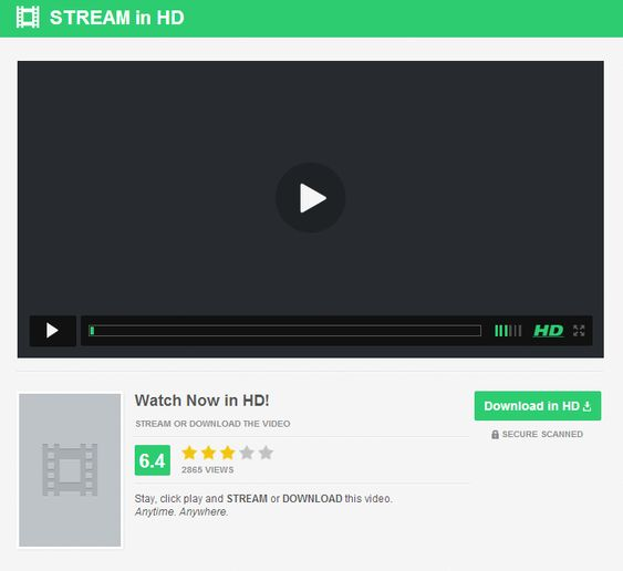 Train To Busan Part 1 In Hindi Dubbed Torrent Download [VERIFIED] 46509d84df8e9c2a804d8d2b13d124363d63aa8d